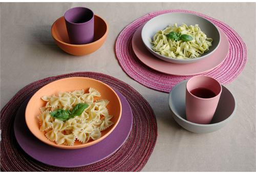 Acheter vaisselle en bambou et ma s narbonne la mue creations - Boutique orange narbonne ...
