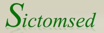 logo sictomsed