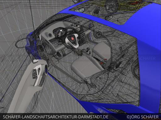 fahrzeug-auto-mesh-modellfotografie.jpg-joerg-schaefer-darmstadt