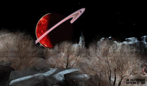 planeten-zeichnung-artwork-modellbau-lichtformung.jpg-joerg-schaefer-darmstadt