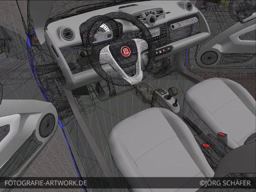auto-mesh-tür-blender-car.jpg-joerg-schaefer-darmstadt