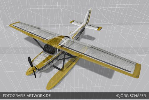 modellbaufotografie-flugzeug-entwurf-skizzierung-textur.jpg-joerg-schaefer-darmstadt