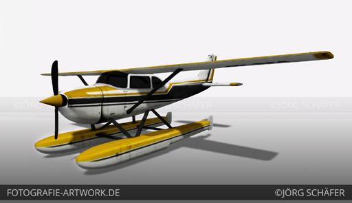 flugzeug-mesh-rendering-modellbaufotografie.jpg-joerg-schaefer-darmstadt
