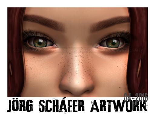 artwork-zeichnung-augen.jpg-jörg-schäfer-darmstadt