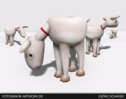 ziege-meshmodell-goat-tiere-blender.jpg-jörg-schäfer-fotografie-frankfurt