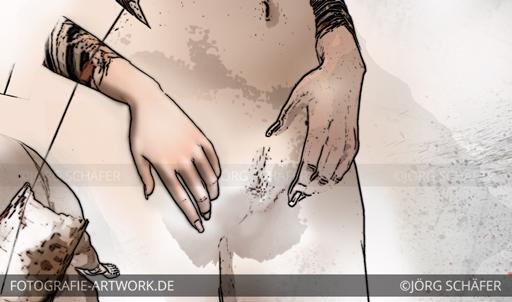 zeihenstudie-photoshop-skizze-handflächen.jpg-joerg-schaefer-darmstadt