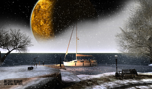landschaft-artwork-collage-gimp.jpg-joerg-schaefer-bessungen