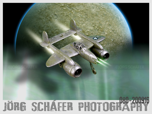 dust-flugzeug-modellfotografie-collagefotografie-photoshop.jpg-joerg-schaefer