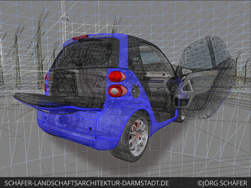 autos-blender-meshes-cars.jpg-joerg-schaefer-darmstadt