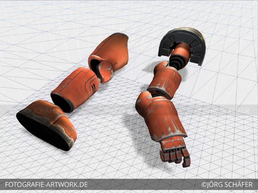 space-marine-glieder-arm-bein.jpg-blender-mesh-joerg-schaefer-heidelberg