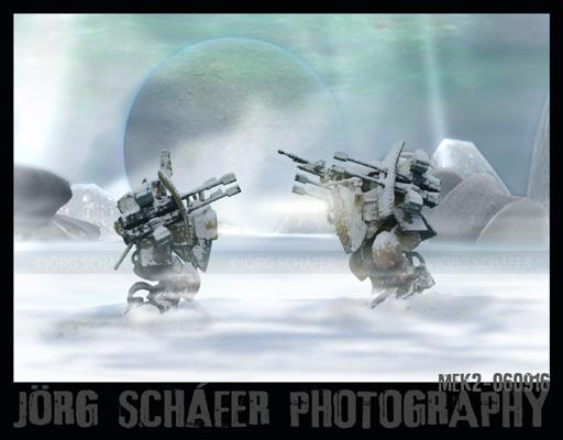 40k-modelle-figuren-mech-warrior.jpg-joerg-schaefer