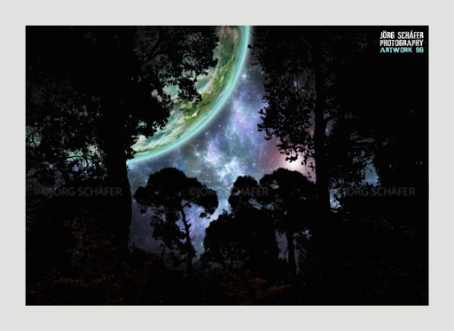 kiefer-planet-collage-artwork-photoshop.jpg-joerg-schaefer-bergstrasse