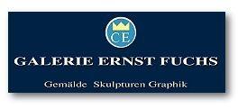 Galerie Ernst Fuchs