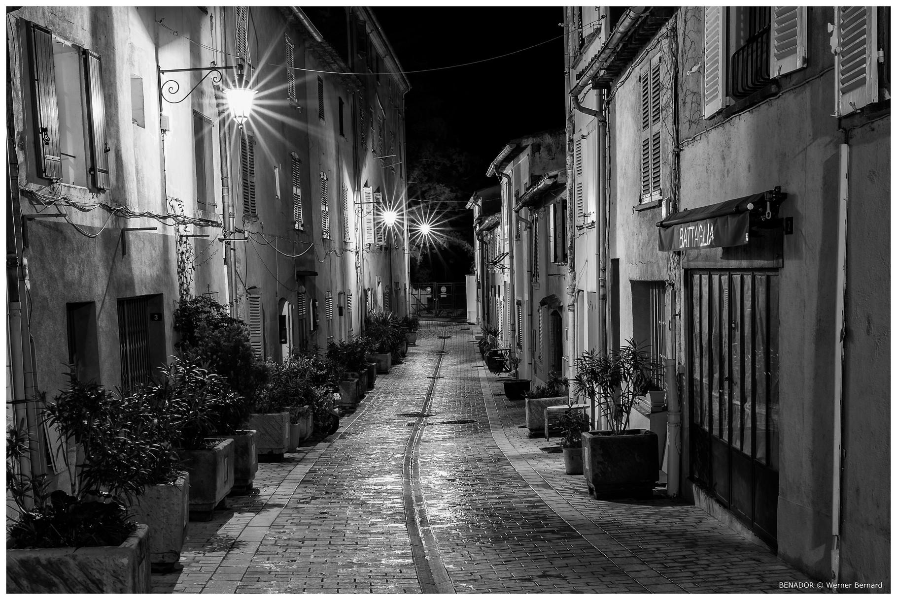 Mélancolie à Saint-Tropez 5 2015
