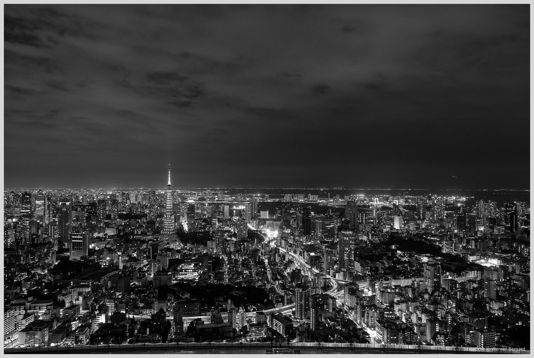 Tokyo 1 2011