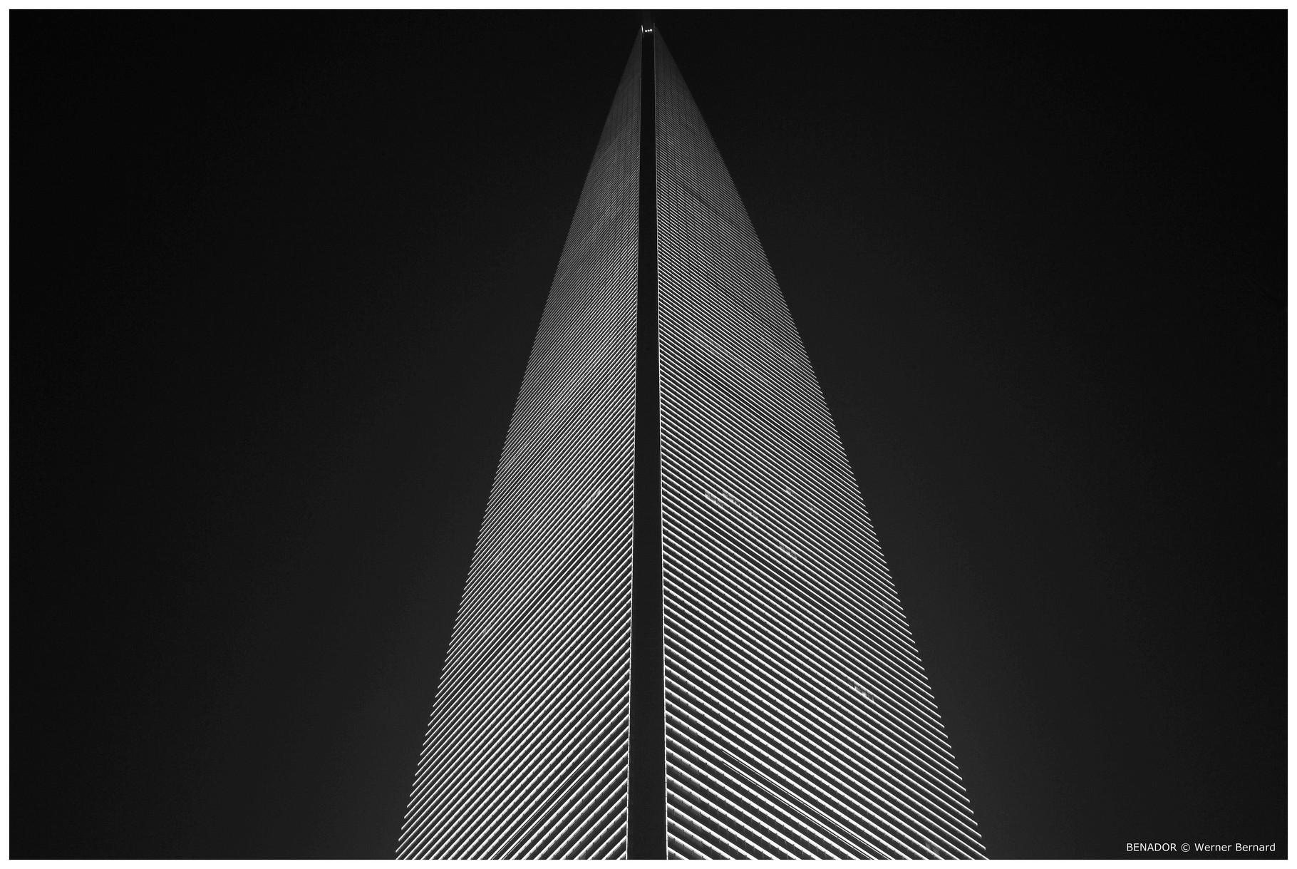 Shanghai 1 2011