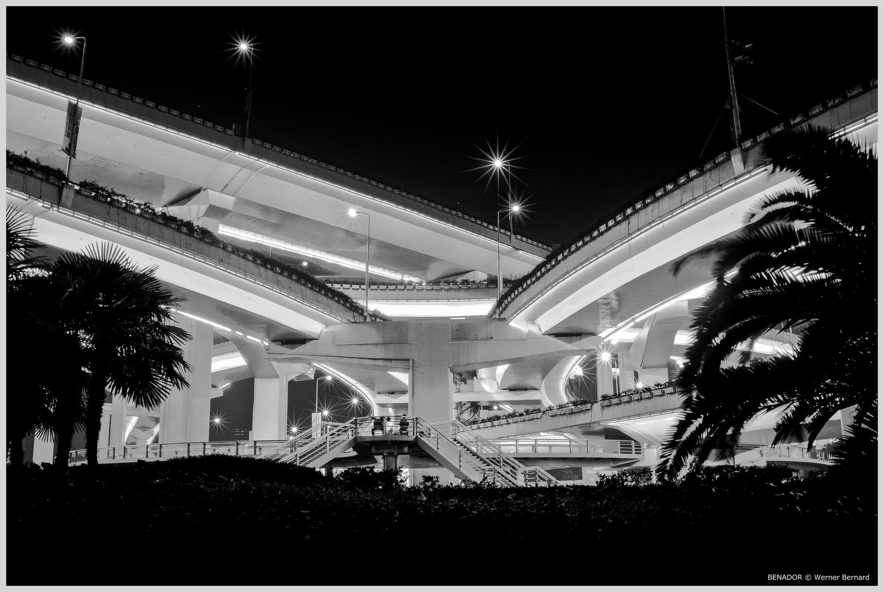 Shanghai 2 2011