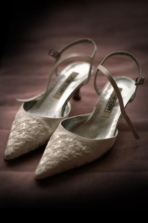 Mariage de Christelle et Guillaume - Photographie Patrick Boit