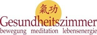 CL Coaching & Gesundheitszimmer