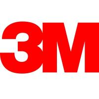 Teambuilding Düsseldorf Referenzen - 3M