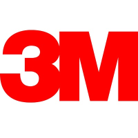 Teamevent Düsseldorf Referenz - 3M