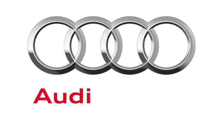 Teambuilding Düsseldorf Referenzen - Audi