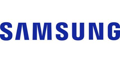 Teambuilding Düsseldorf Referenzen - Samsung