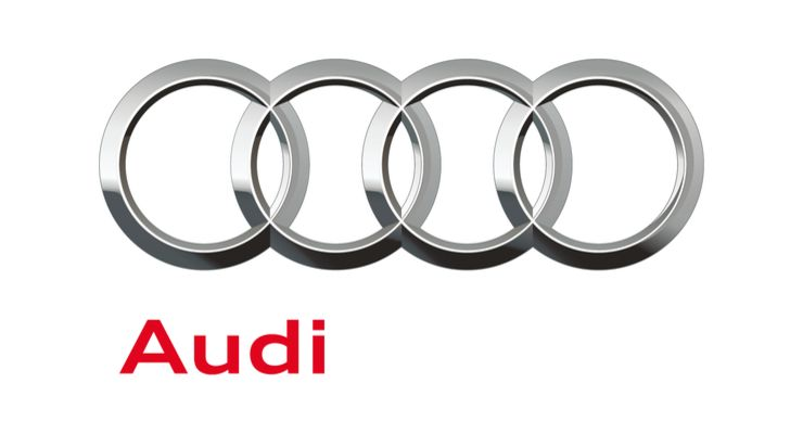 Teamevent Düsseldorf Referenz - Audi