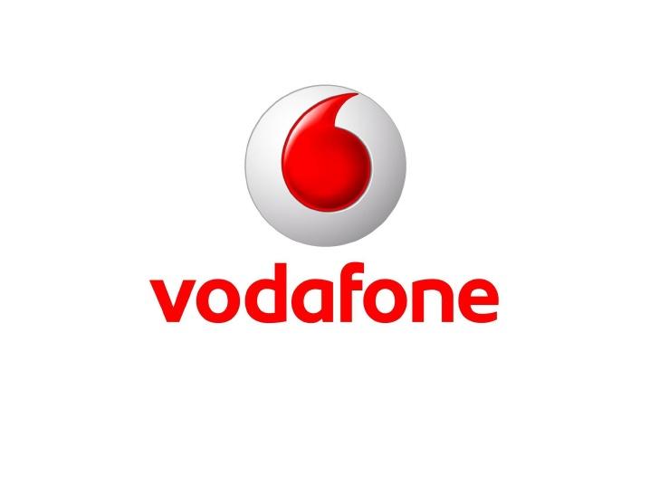 Teambuilding Düsseldorf Referenzen - Vodafone