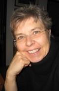 Barbara Fischer-Clark