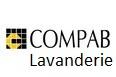 lavanderia online Compab