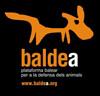 www.baldea.org