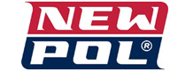 Servicio Técnico Electrodomésticos Newpol