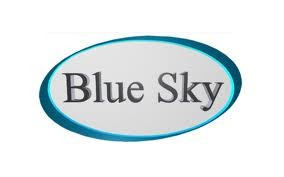 Servicio Técnico Electrodomésticos Blue Sky
