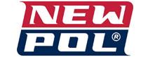 Servicio técnico Newpol