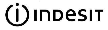 Servicio Técnico Electrodomésticos Indesit