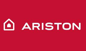 Servicio Técnico Electrodomésticos Ariston
