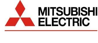 Servicio técnico Mitsubishi