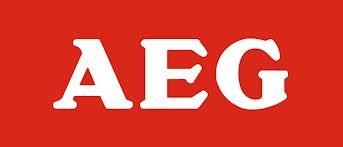 Servicio Técnico Electrodomésticos AEG