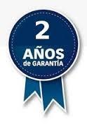 dos años de garantía en servicio técnico de energía solar térmica en Sevilla
