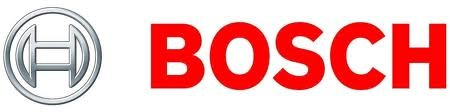 Servicio Técnico Electrodomésticos Bosch