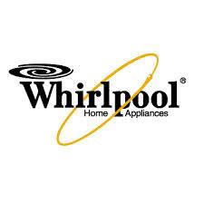Servicio Técnico Reparación Whirlpool