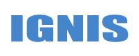 Servicio Técnico Electrodomésticos Ignis