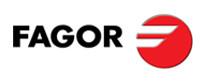 Servicio Técnico Electrodomésticos Fagor