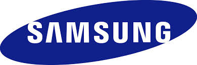 Servicio técnico Samsung