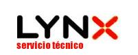 Servicio técnico Linx
