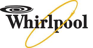 Servicio Técnico Electrodomésticos Whirlpool