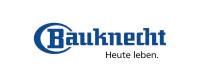 Servicio técnico Bauknecht