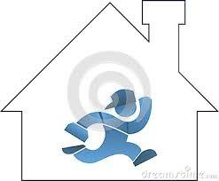Servicio Técnico Reparación de electrodomésticos Otsein