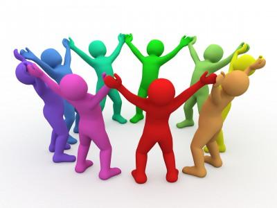 Засідання професійної спільноти практичних психологів закладів освіти